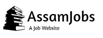 Assamjobs